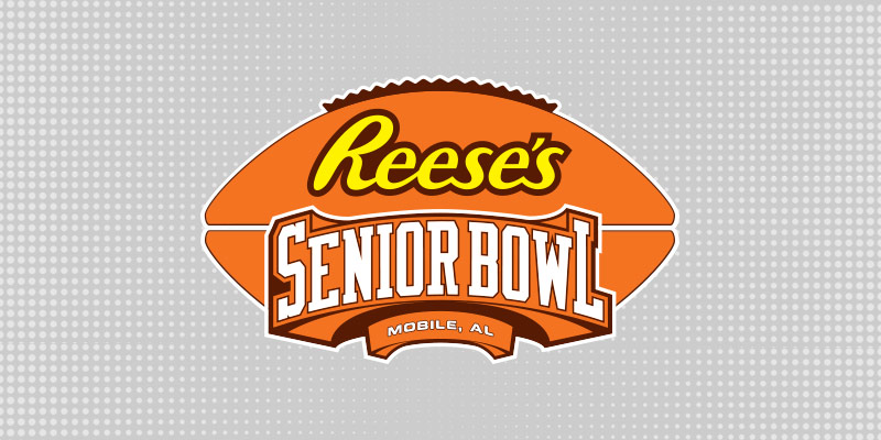 Al Com Mobile >> Official Web Site Of The Reese S Senior Bowl Mobile Alabama