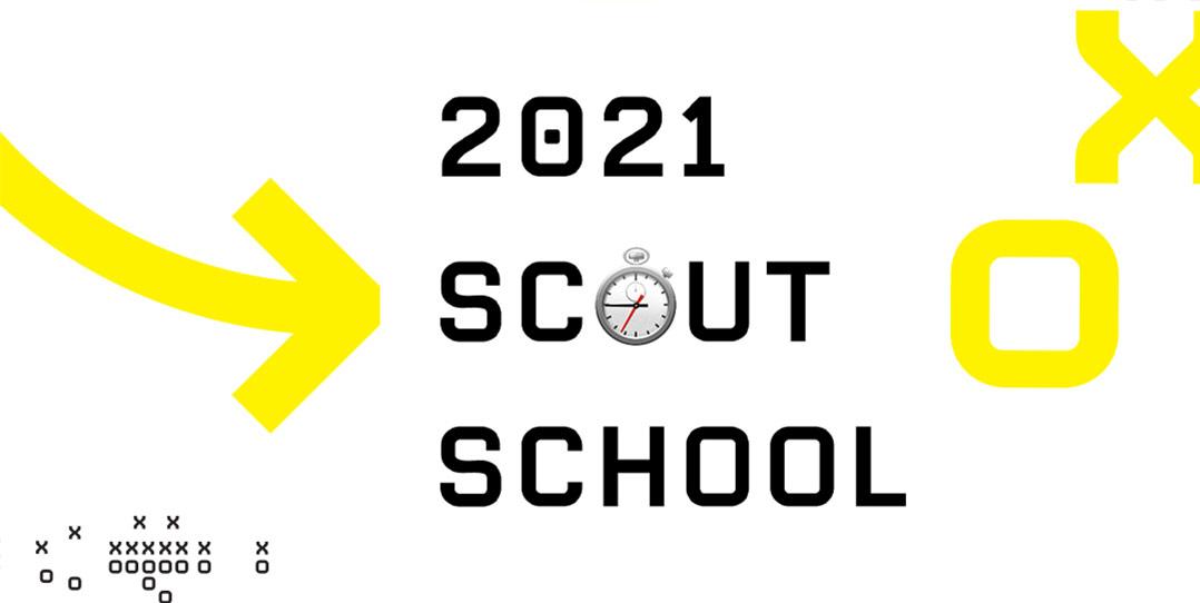 Scout School