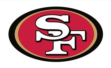 Draft 2019 - Page 5 49ers