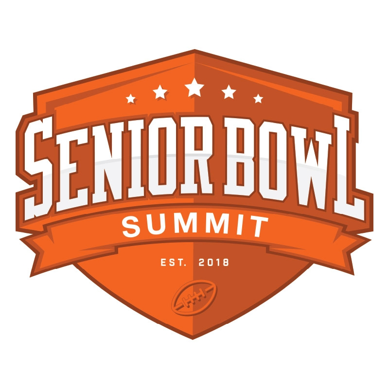 Senior Bowl Summit