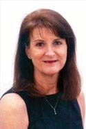 Libby Hill headshot