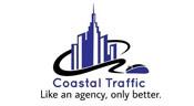Coastal Traffic and Kane