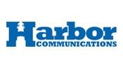 Harbor Communications