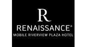 Renaissance Riverview