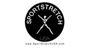 Sport Stretch USA